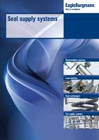 Catalog Seal supply systems