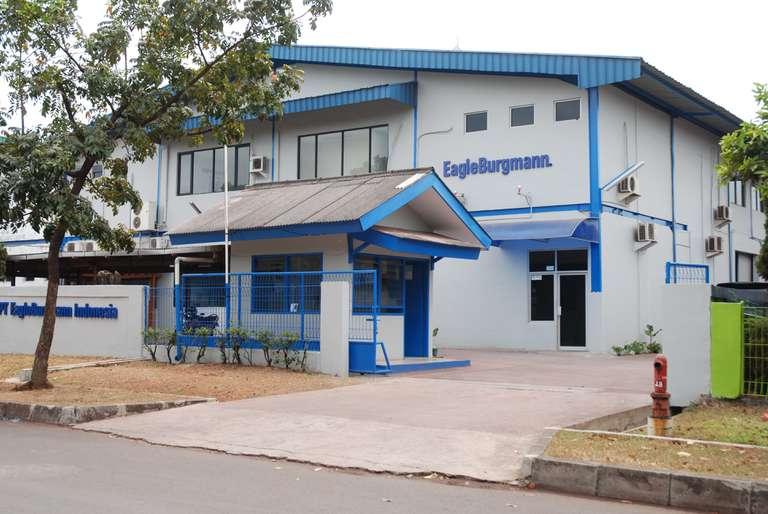 EBRI Building-1.JPG